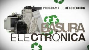 basuraelectronica